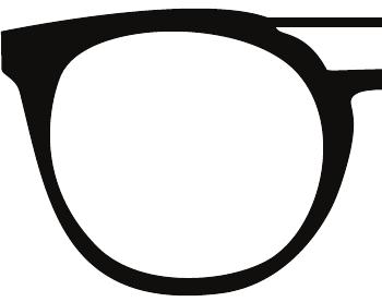 a4f8d56728 Φακοί Οργανικοί Επιστρωμένοι - eyeway