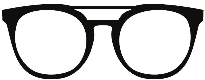 52779e6ca7 Φακοί Οργανικοί Επιστρωμένοι - eyeway